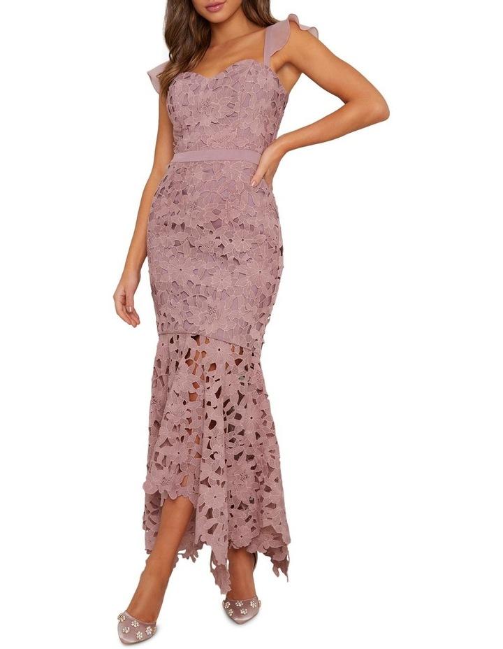 Ramona Dress image 1