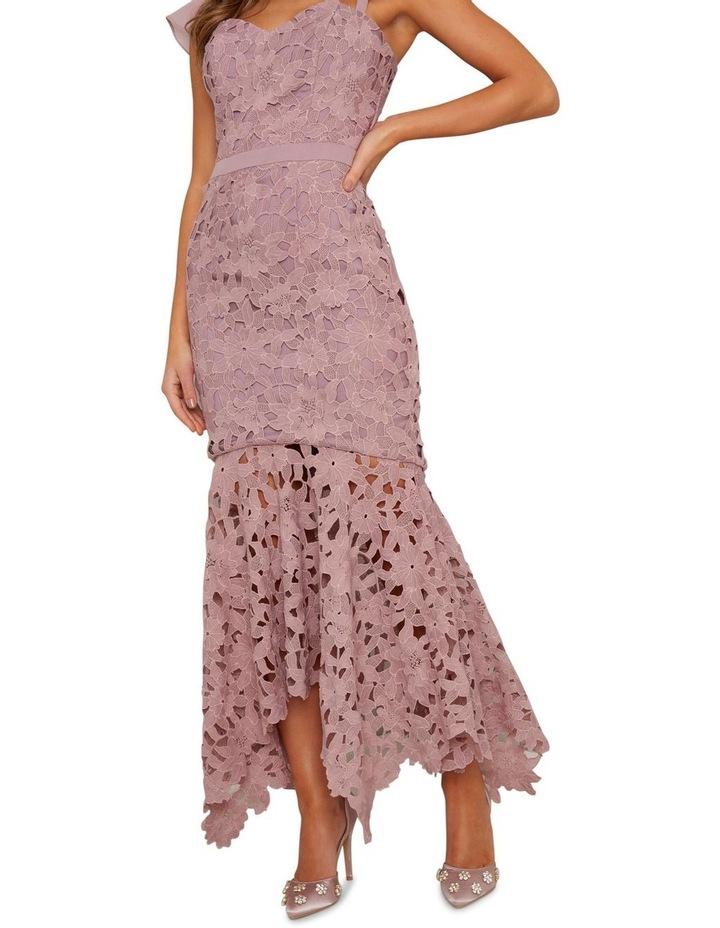 Ramona Dress image 2