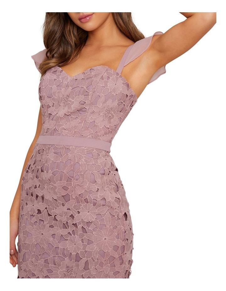 Ramona Dress image 3