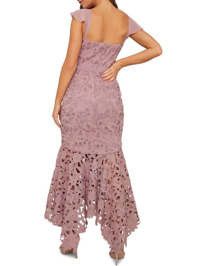 Ramona Dress image 4