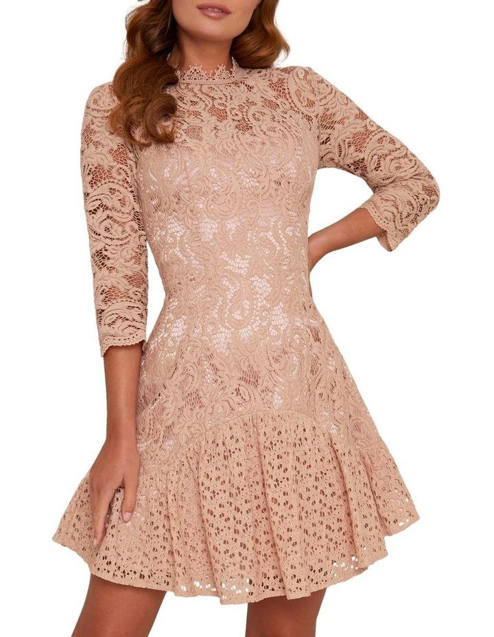 Emberley Dress image 1