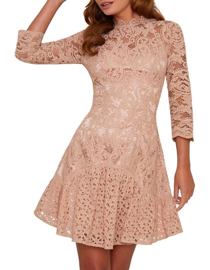 Emberley Dress image 2