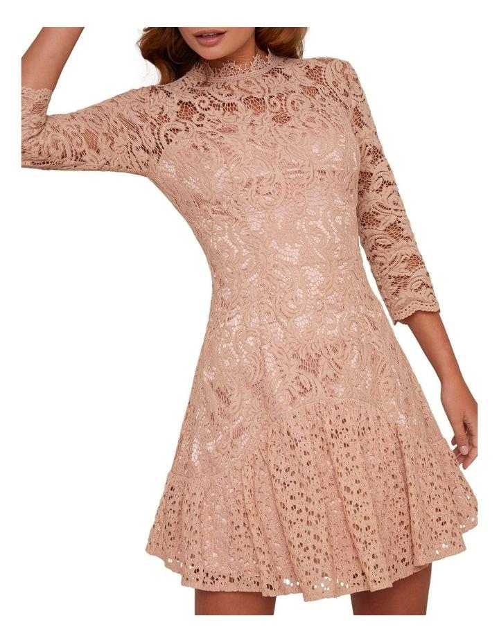 Emberley Dress image 3