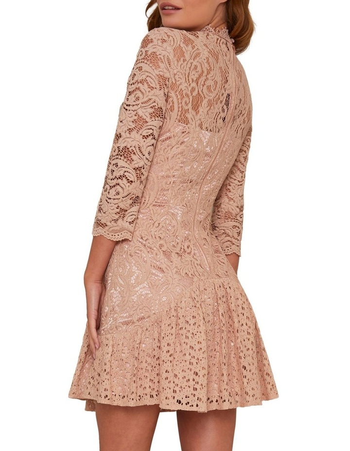 Emberley Dress image 4