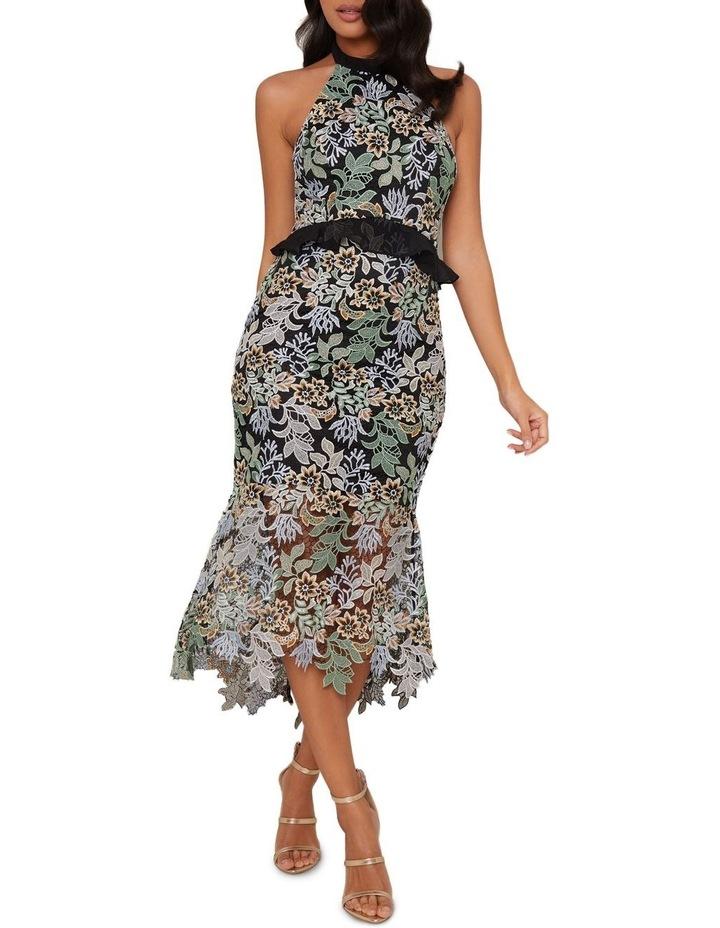 Jaelana Dress image 1