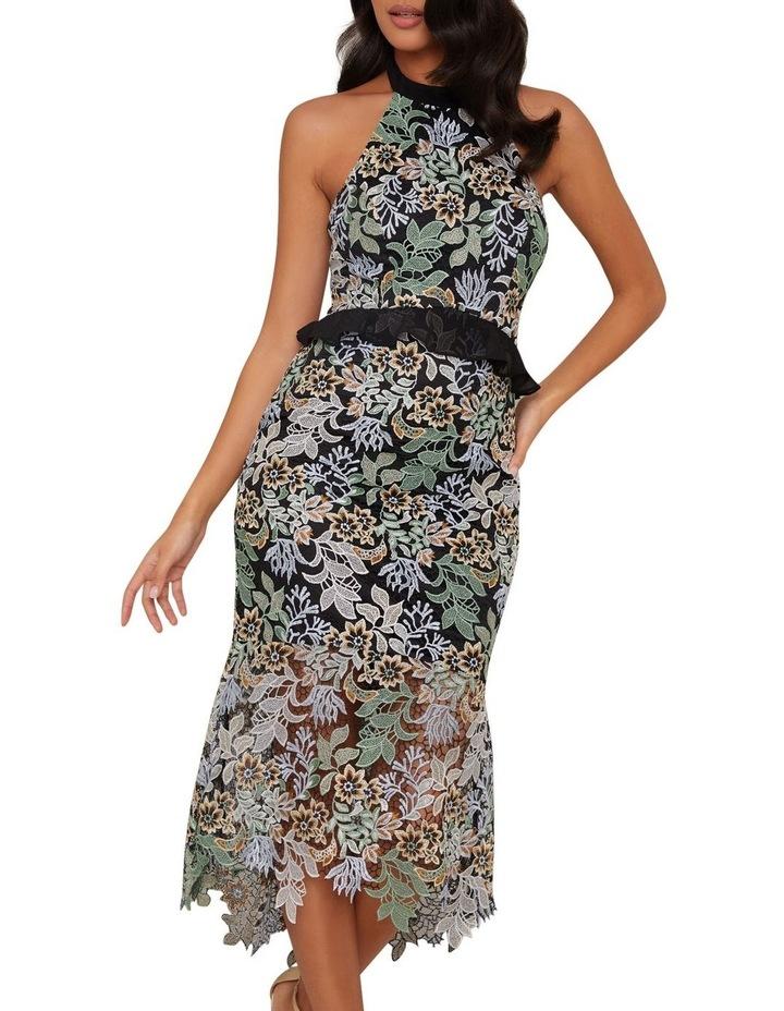 Jaelana Dress image 2