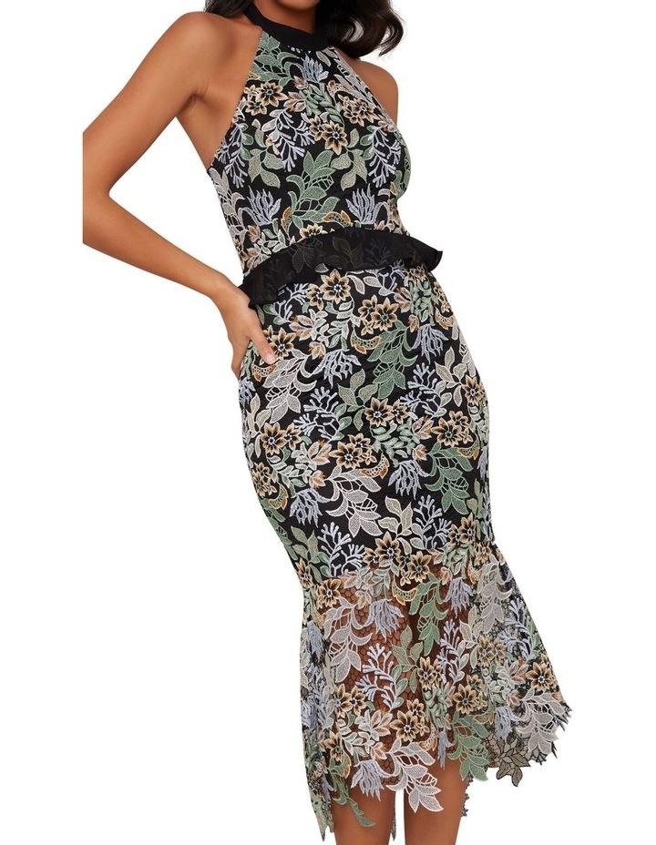 Jaelana Dress image 3