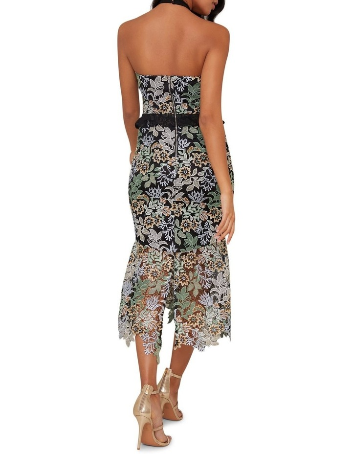 Jaelana Dress image 4