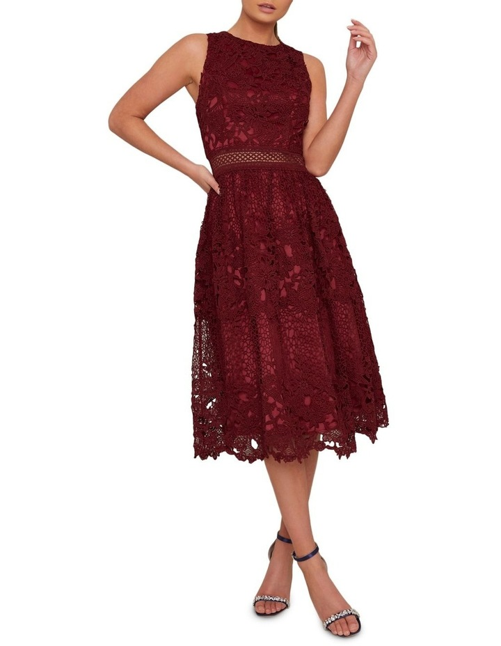 Versilla Dress image 1