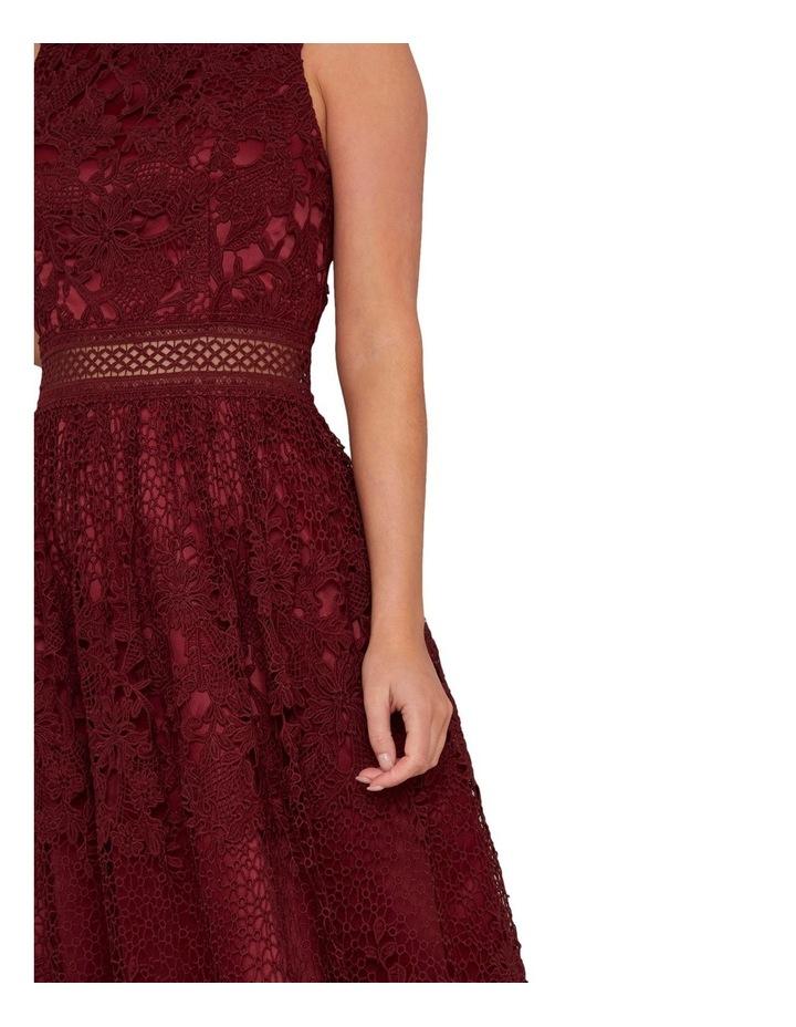 Versilla Dress image 2