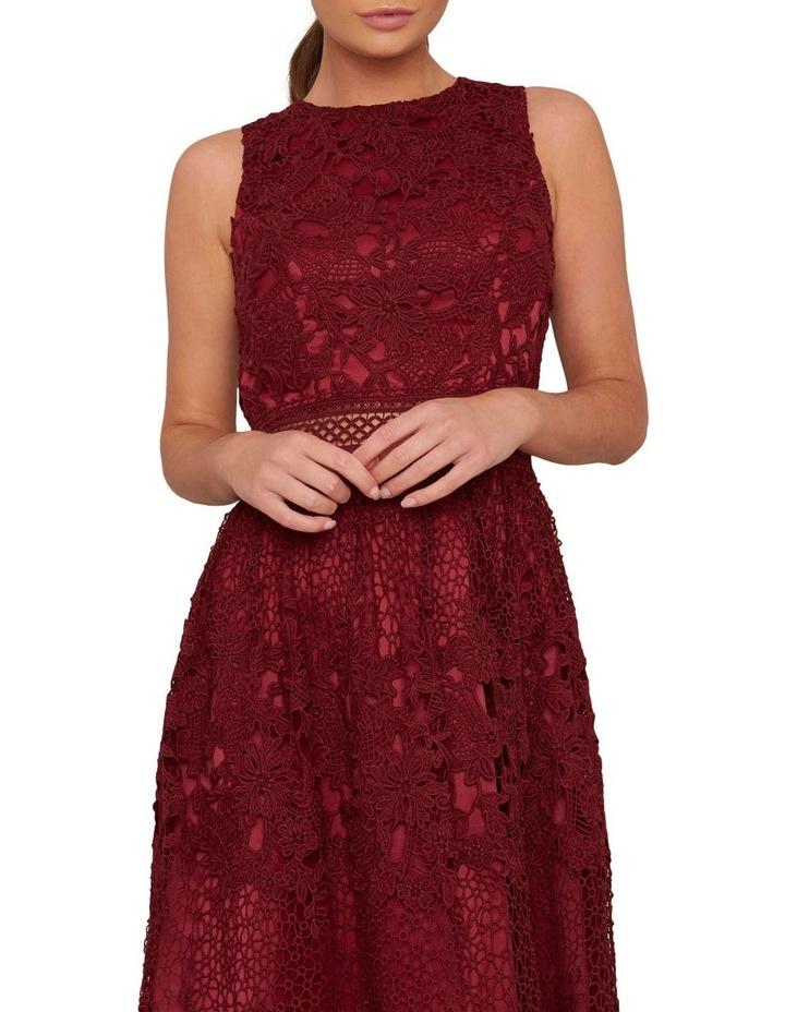 Versilla Dress image 3