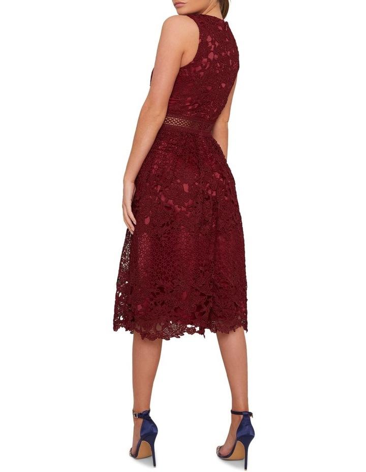 Versilla Dress image 4