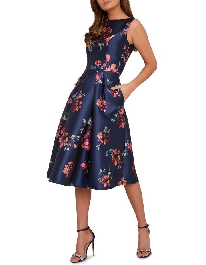 Mindy Dress image 1