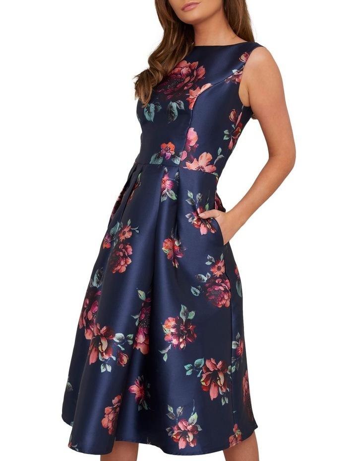 Mindy Dress image 2