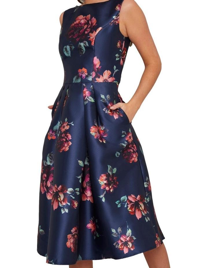 Mindy Dress image 3