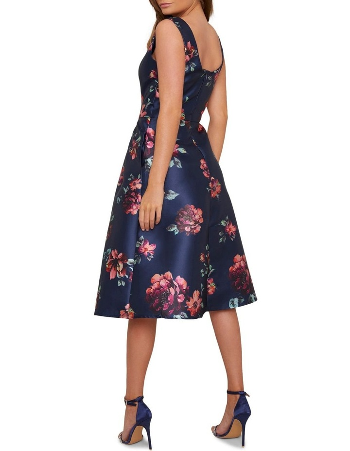 Mindy Dress image 4
