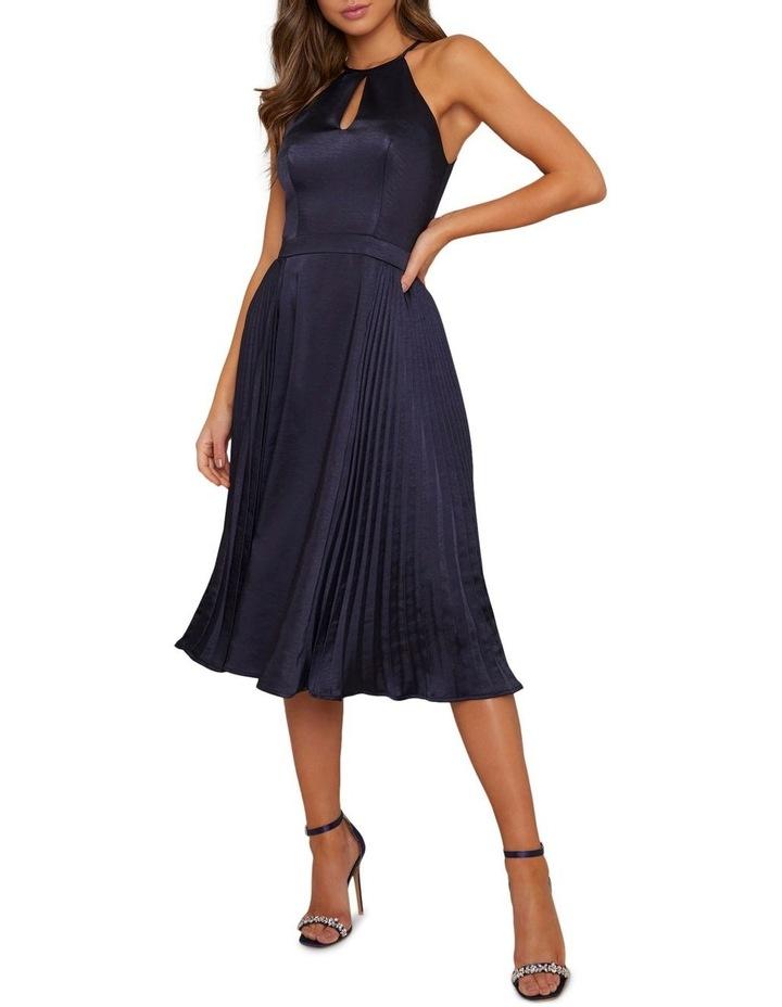 Benita Dress image 1