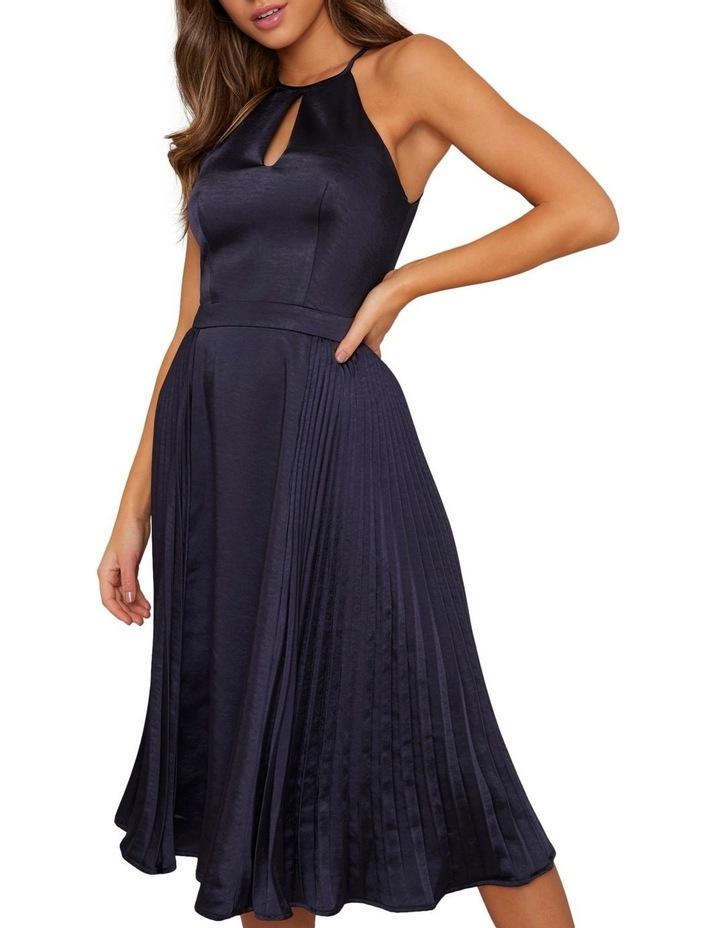 Benita Dress image 2