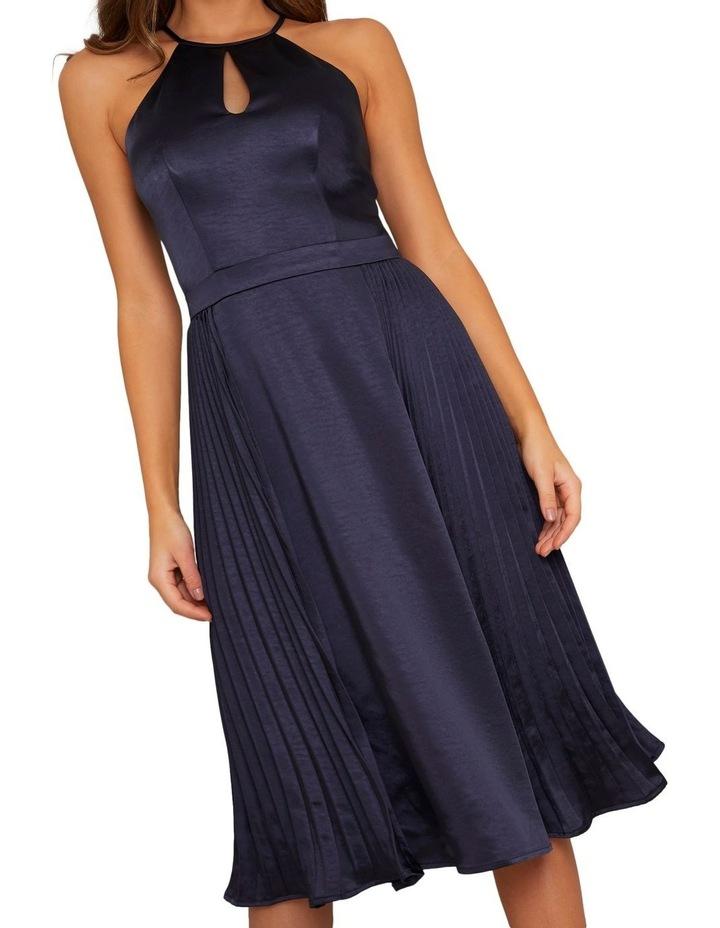 Benita Dress image 3
