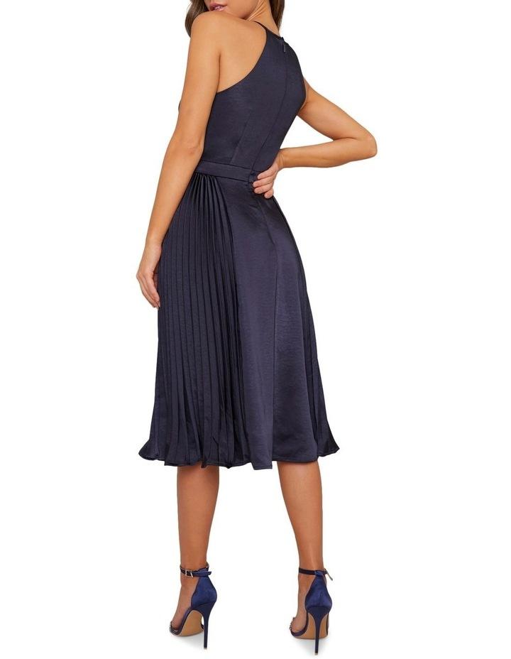 Benita Dress image 4