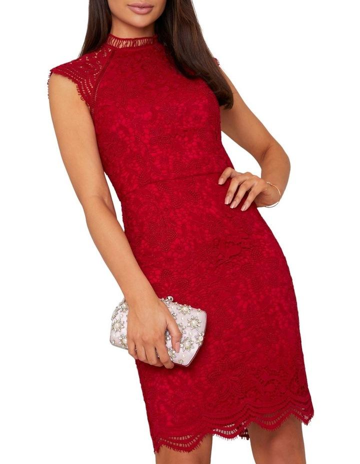Paulina Dress image 1