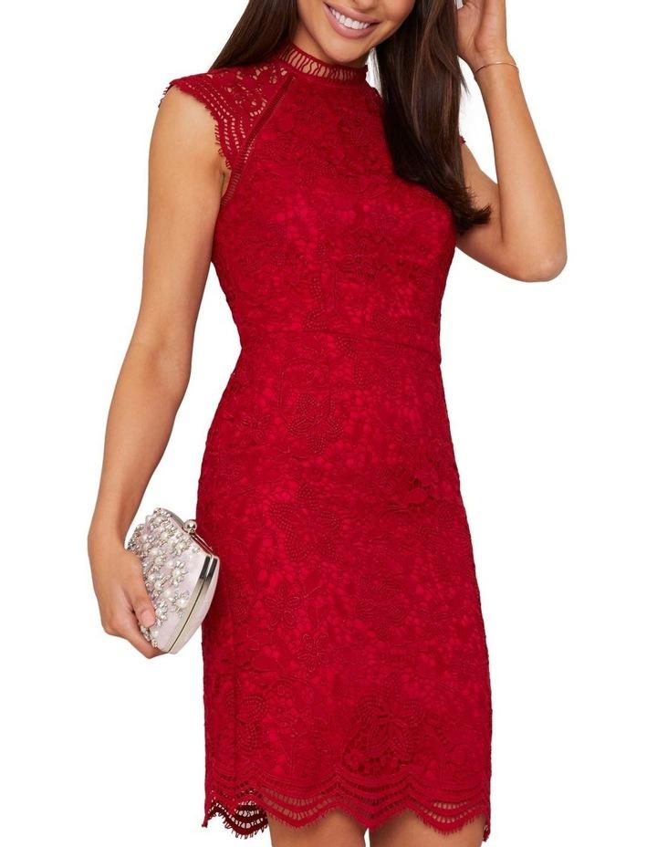 Paulina Dress image 4
