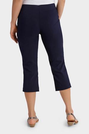 Regatta - Essential Stretch Crop Pant
