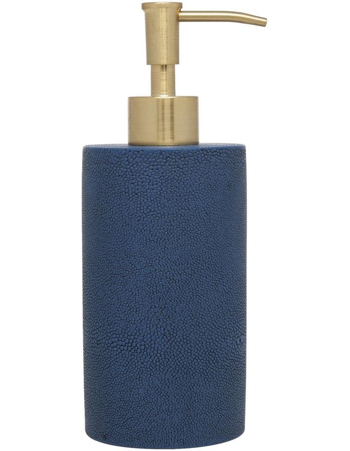 Lilium Lotion Dispenser image 1