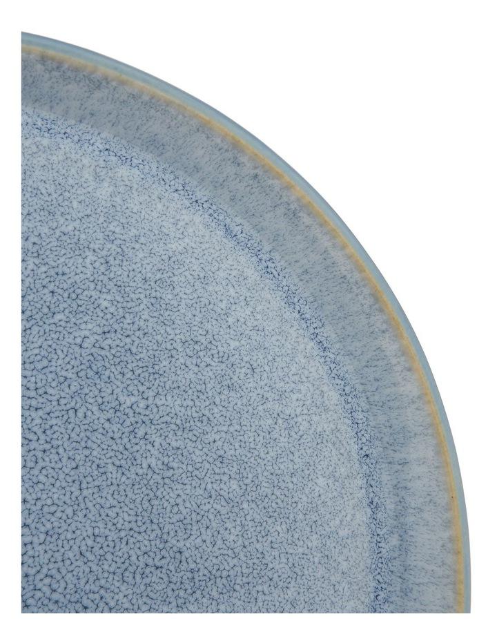 Esperance 12pc Dinner Set in Pale Blue image 2