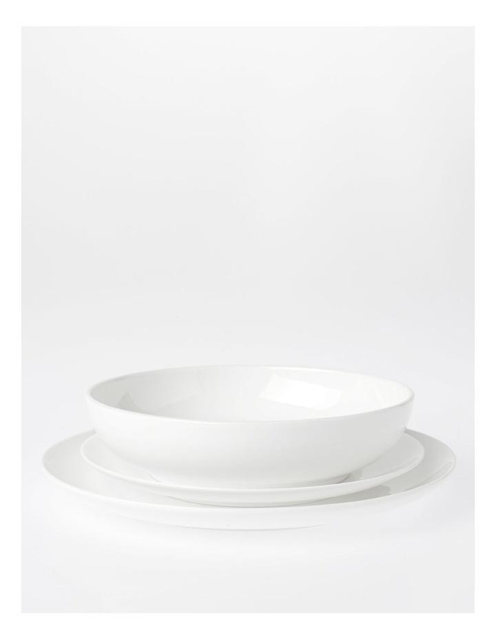 Maison 12pc Dinner Set image 2