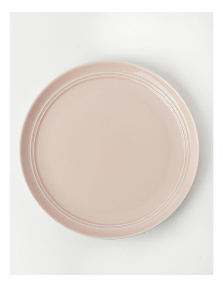 Avenue 12pc Dinner Set in Pink image 5