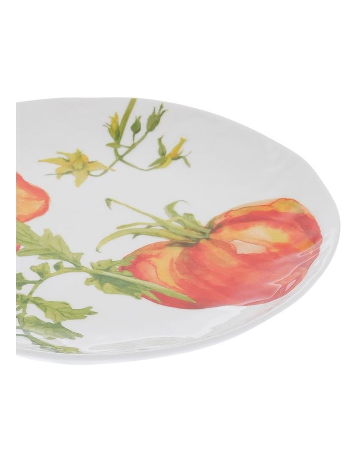 Verdure Side Plate Set of 4 20.5cm image 2