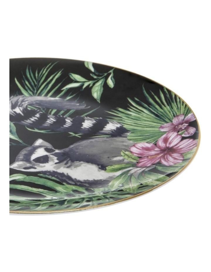 Amazon Side Plates set of 4 image 2