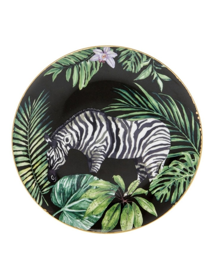 Amazon Side Plates set of 4 image 5
