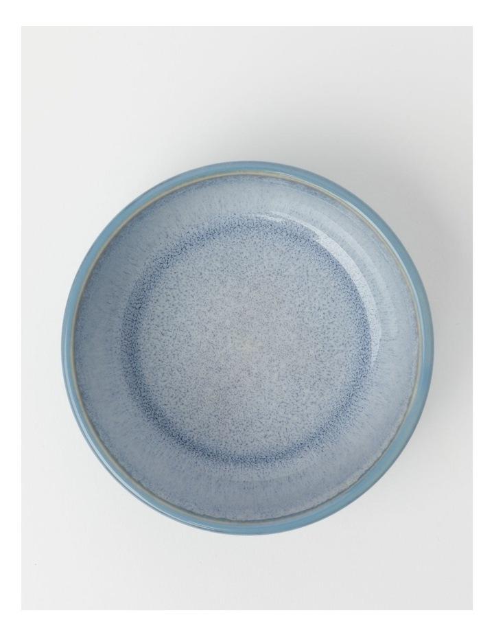 Esperance Tapas 11cm Set of 4 Bowls in Pale Blue image 2