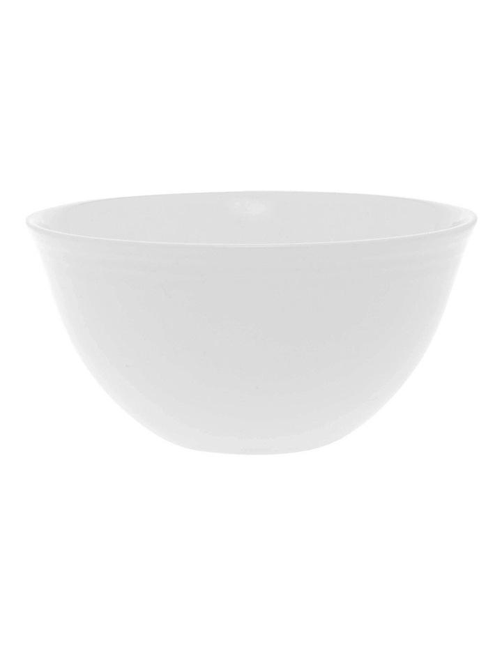 Portsea Cereal Bowl 17cm image 1