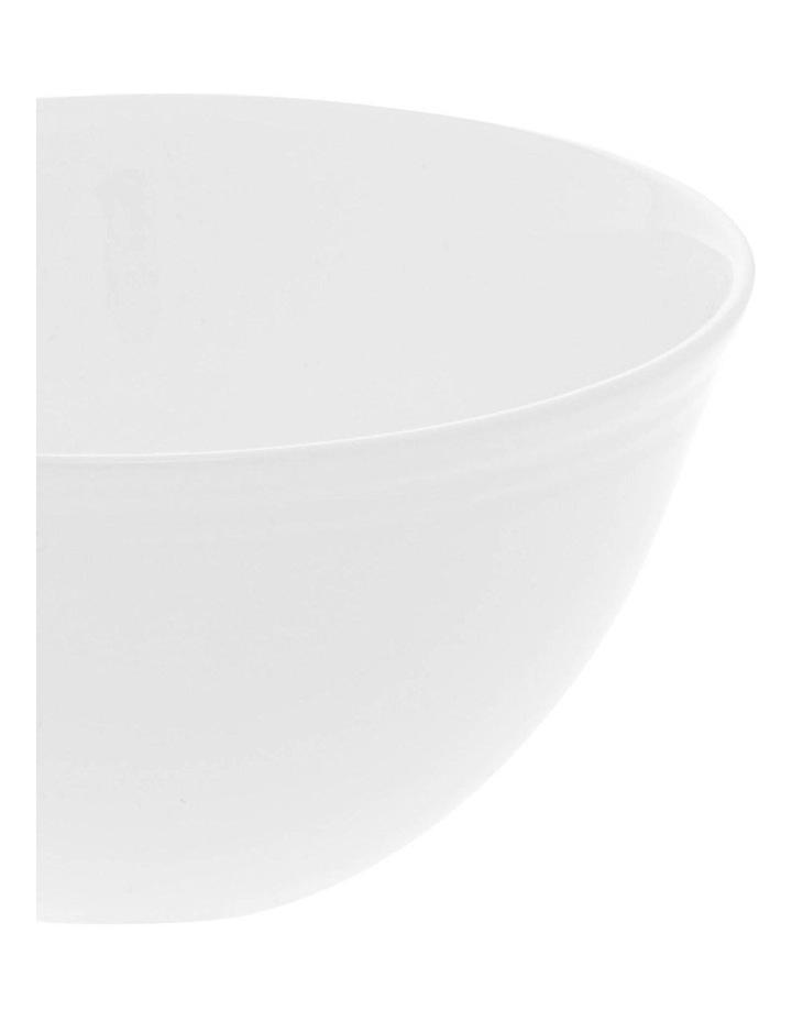 Portsea Cereal Bowl 17cm image 2