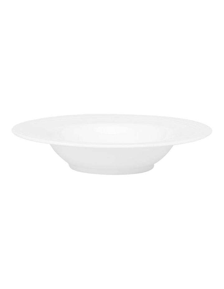 Portsea Soup Bowl 23cm image 1