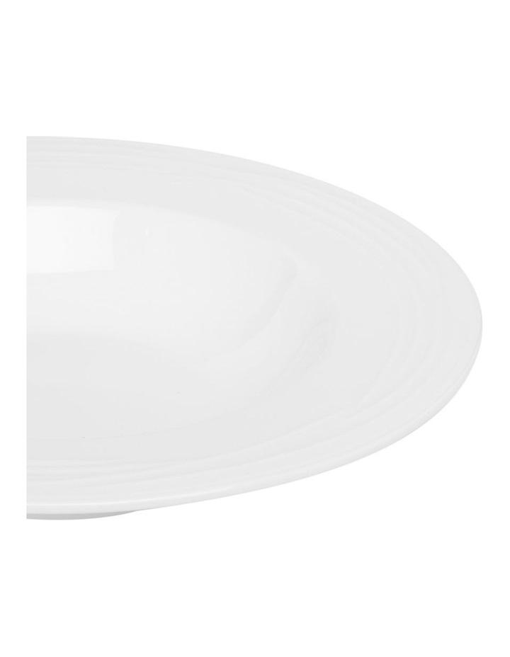 Portsea Soup Bowl 23cm image 2
