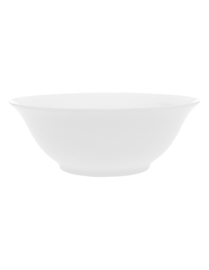 Chelsea Rim Bowl  18cm image 1