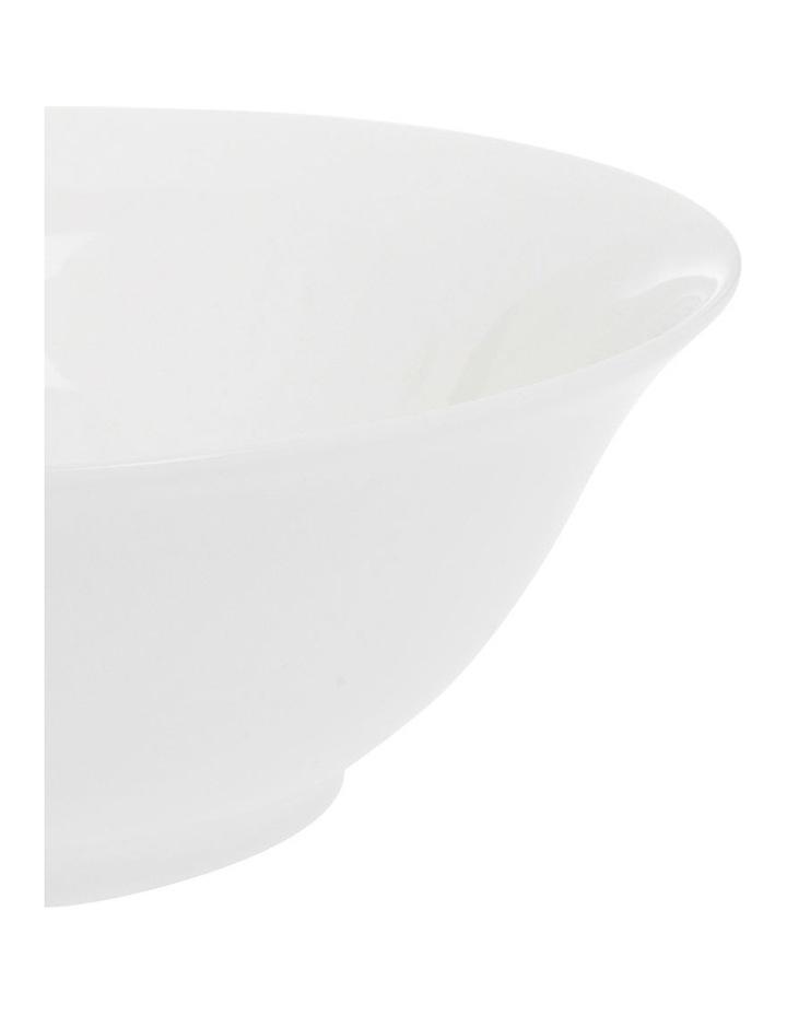 Chelsea Rim Bowl 18cm image 2