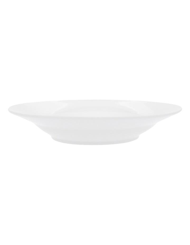 Chelsea Rim Soup Bowl 22cm image 1