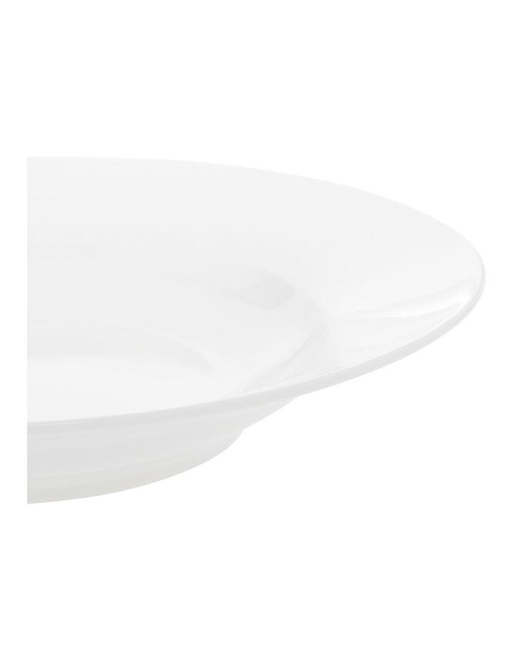 Chelsea Rim Soup Bowl 22cm image 2