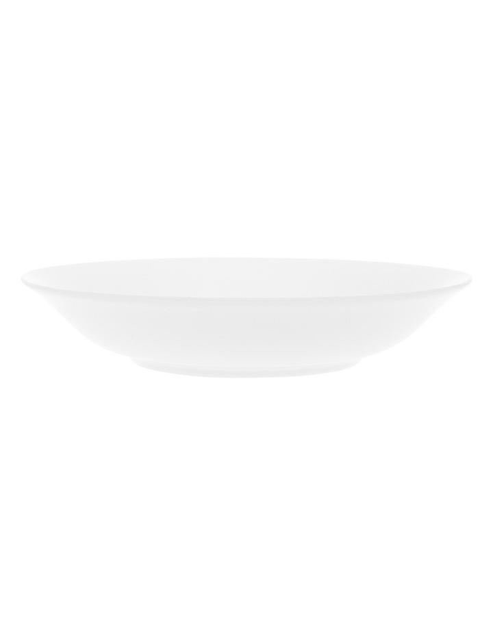 Chelsea Soup Bowl 22cm image 1