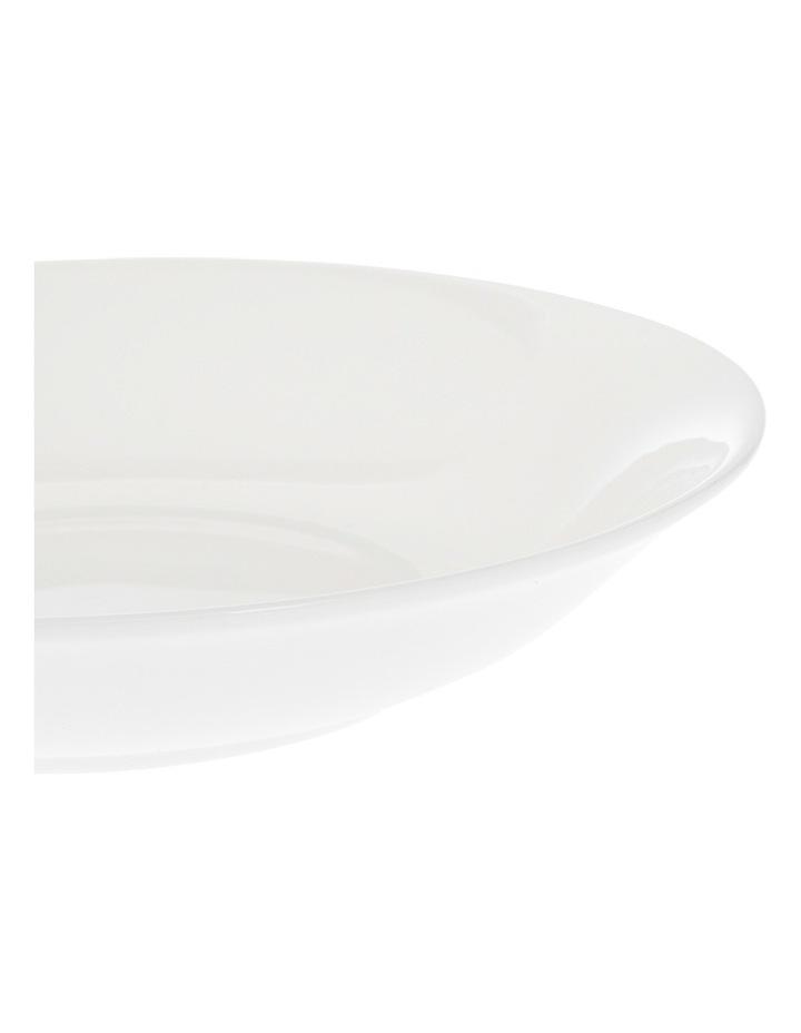 Chelsea Soup Bowl 22cm image 2