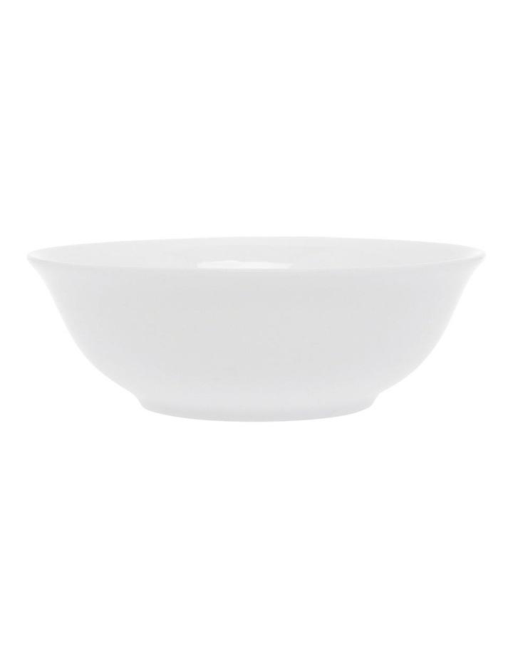 Chelsea Rice Bowl 15cm image 1