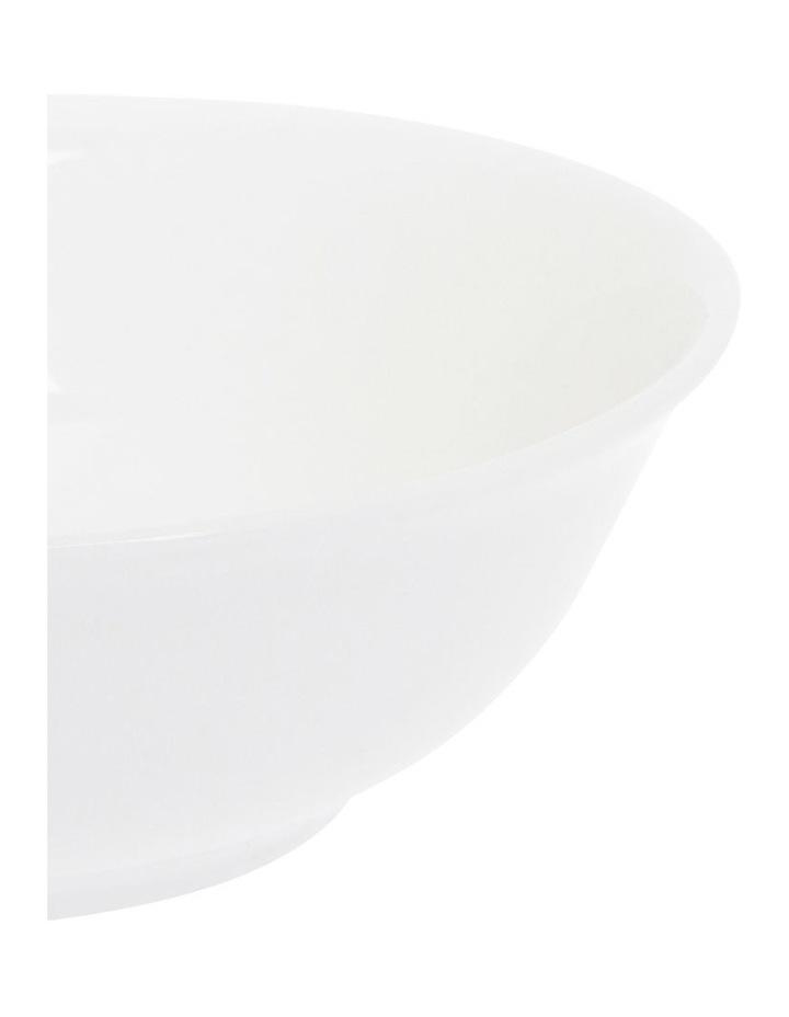 Chelsea Rice Bowl 15cm image 2