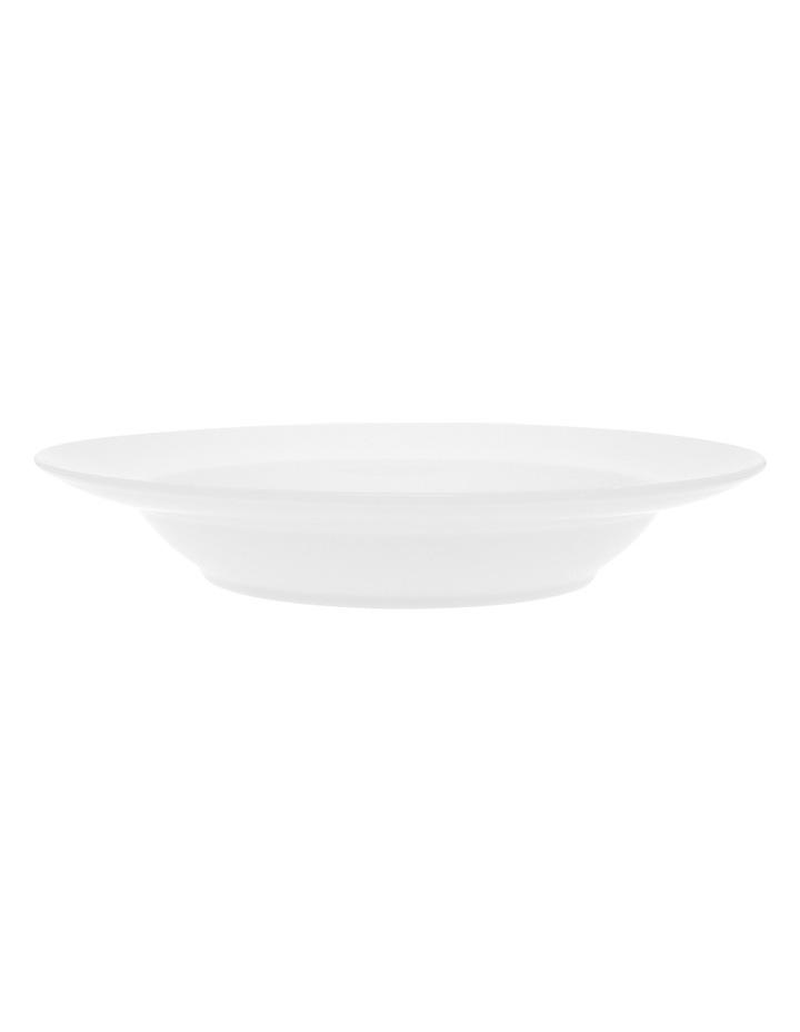 Chelsea Rim Large Serving Bowl  30 cm image 1