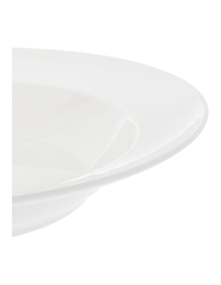 Chelsea Rim Large Serving Bowl 30 cm image 2