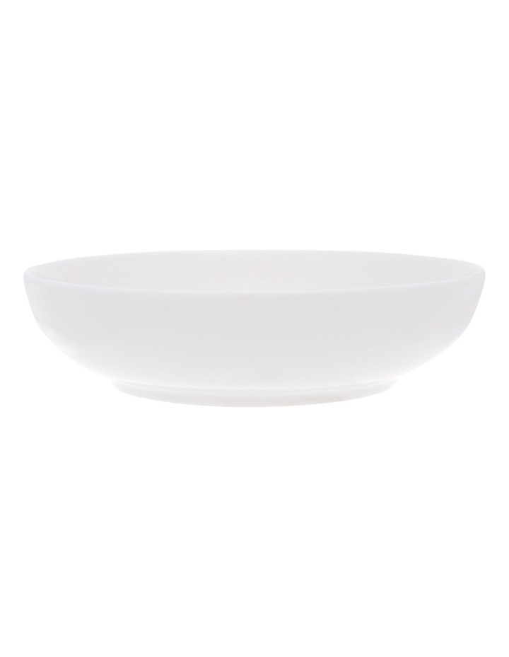 Como Bowl 19cm image 1